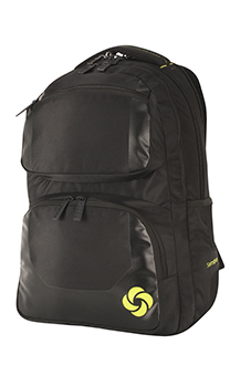 2267 MOCHILA SANSONITE Atlas  Back Packs 16