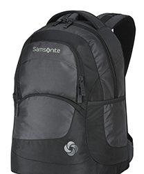 2279 MOCHILA SANSONITE Solo  Back Pack 15.4