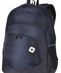 2280 MOCHILA SANSONITE Teide  Back Pack 15.4