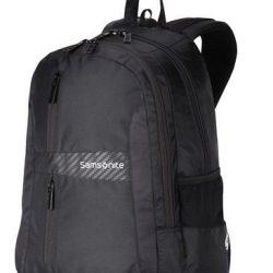 2281 MOCHILA SANSONITE Playa  Back Pack