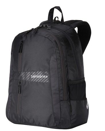 2281 MOCHILA SANSONITE Playa  Back Pack