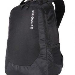 2282 MOCHILA SANSONITE Laki  Back Pack