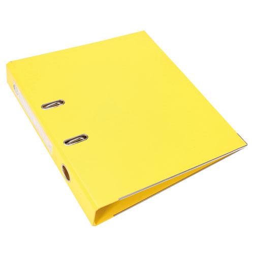 3724 BIBLIORATO CLINGSOR 1400 E  A4        COLOR  Lomo Angosto