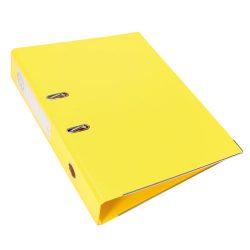 3726 BIBLIORATO CLINGSOR 1500 E  A4   Color Plastico