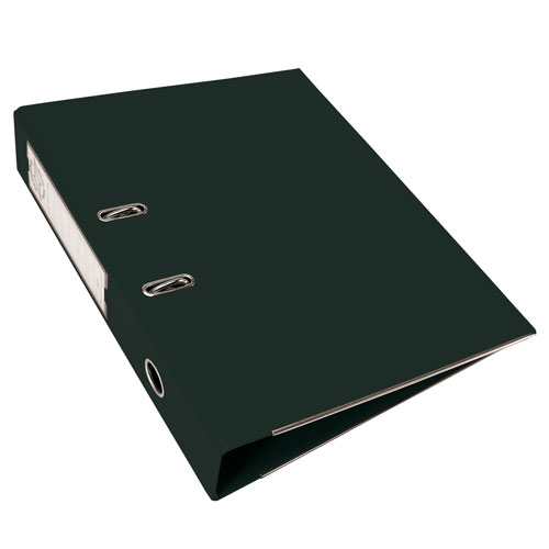 3729 BIBLIORATO CLINGSOR 1501 E  OFICIO Color Plastico