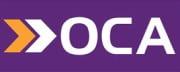 LogoOCA_New