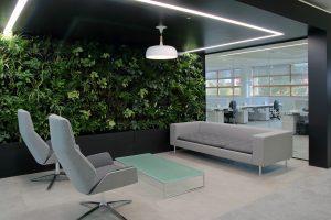 Smeg-Office-Design