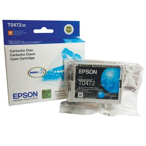 cartucho epson t047220