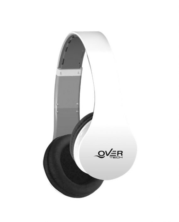 2253-aa-blanco-auricular-overtech-icon-i-headphone-rubber-whith-mic-color-blanco