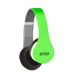 2253-d-verde-auricular-overtech-icon-i-headphone-rubber-whith-mic-color-verde