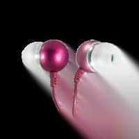 2959-auricular-overtech-ov-60-fusion