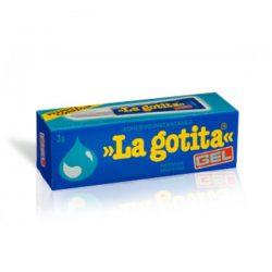 53165-adhesivo-la-gotita-gel-3-grs