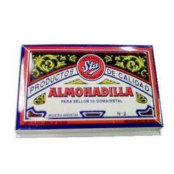 5466-almohadilla-sta-2-metalica