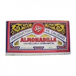 5467-almohadilla-sta-3-metalica