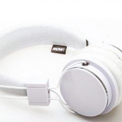 6235-auricular-mow-spring-mw-earstyle-ear-phone-01