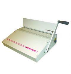 650-anilladora-renz-sp-2000-maquina-manual-espiral-plastico