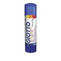 6691-adhesivo-giotto-8-grs-en-barra