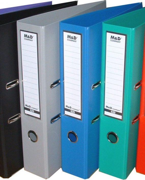 6981-bibliorato-md-color-plastico-a4-oficio